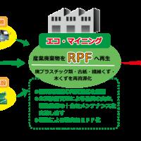 RPFの専門家_ver3_02